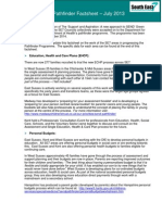 July+2013+factsheet-1.pdf