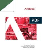 catalogo Acotubo .pdf