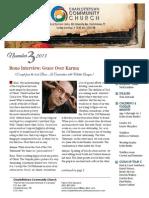 nov 3, 2013.pdf