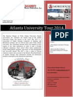 HC_CAUAA_AUC_Tour_Packet2014.pdf