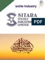 Sitara textile fabrics