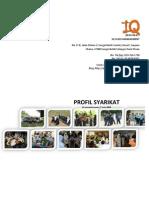 Profil Syarikat