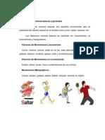 Habilidades motoras básicas y generales.docx