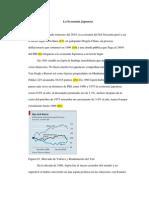 Economía Japonesa_Rev.C_Javier