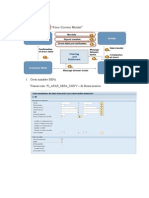 Resumen Mandatos SEPA2.doc