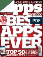 Apps Magazine.pdf