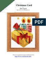 AAA Stitch1601_1_Kit.pdf