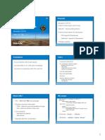 XML & Dreamweaver