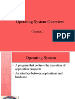 Operting System Book (1)