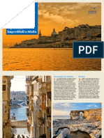 Malta Highlights_IT.pdf