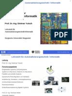 GDI-K01-Einfuehrg.pdf