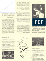 Flinchum-Mike-Debbie-1985-Thailand.pdf