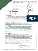 Flinchum-Mike-Debbie-1996-Thailand.pdf