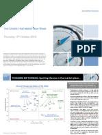 GS - Charts that matter next week-oct13.pdf