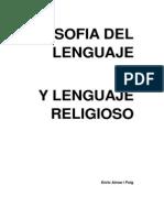 Lenguage religioso.pdf