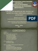 tesis carbon activado jtb