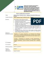 Acompañamiento a Comisiones Municipales de Seguridad y Soberanía Alimentaria y Nutricional (COMUSSAN) de Tipitapa y San Francisco Libre (Nicaragua). Julio de 2013.
