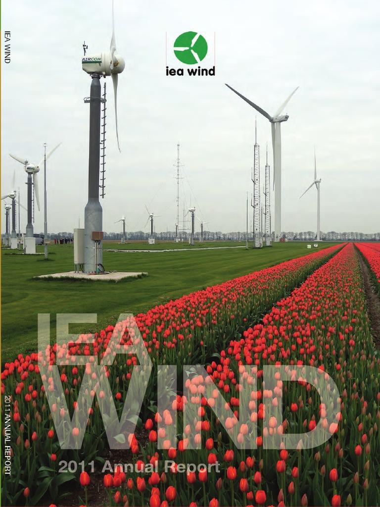 winds pro 2012.8