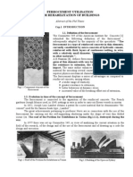 Ferrocement-Utilisation-for-Rehabilitation-of-Buildings.pdf