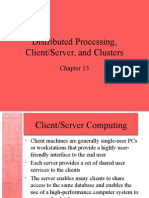 Operting System Book (12)