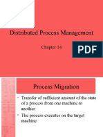Operting System Book (13)