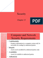 Operting System Book (14)