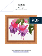 QQQQ Stitch1586_1_Kit.pdf