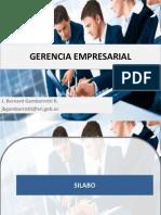 Módulo.-_Gerencia_Empresarial_2do_Semestre._Parte_1 (1)