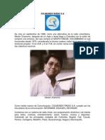 Zaidy Eliana Mora.pdf