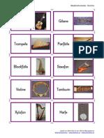 musikinstrumente_domino.pdf