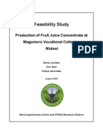 FruitJuiceConcentrate_Malawi_Feasibility_CPWild.pdf