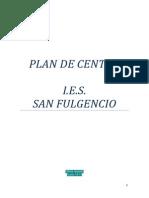 Plan de centro 13-14 último en formato 2007