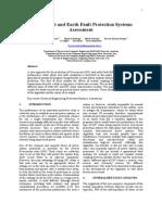H-Askarian3.pdf
