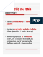 Retele Petri.pdf