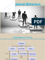 OB THEORY- PD.ppt