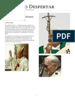 Simbolos satanicos y paganos-en-el-catolicismo-y-el-vaticano.pdf
