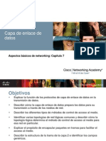 Chapter7 Enlace Datos.ppt