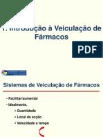 Aula nº2.pdf