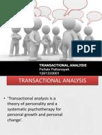 Transactional analysis.pdf