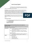 Control Systems Engineer.pdf