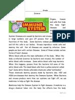 Immune System.docx