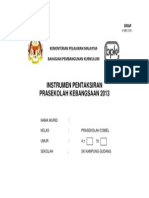 COVER PENTAKSIRAN BPK.docx