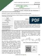 28 Vol. 3, Issue 10, October 2012, IJPSR-1642, Paper 28.pdf