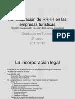 RRHH_T3_1112