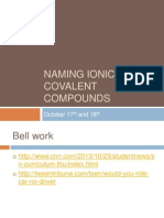 Naming Ionic and covalent compounds (2).pptx