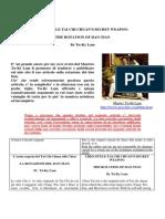 Traduzione CHEN_2.pdf