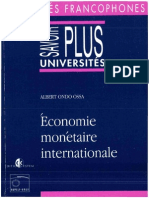 economie_monetaire_internationale_2843710278_content.pdf