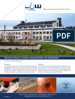 Museum of History and Industry.pdf