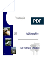 TC034_fissuração