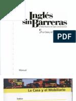 Isb Manual 5 Dvd